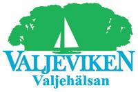 Logotyp Valjehälsan